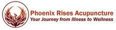 Phoenix Rises Acupuncture